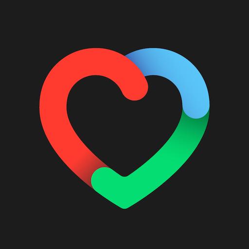FITIV Pulse icon