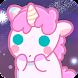 どろぼうウマ (KleptoCorns) - Androidアプリ
