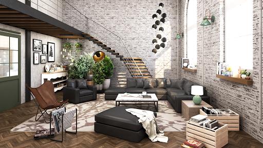 Home Design: Stay Here 1.1.40 screenshots 1