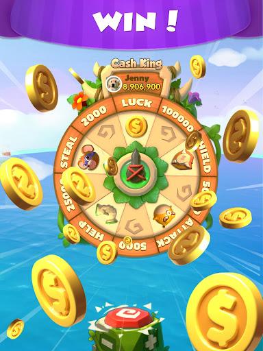 Island King 2.23.0 screenshots 17