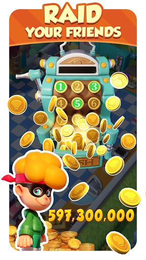 Coins Mania - Master of Coin  screenshots 13