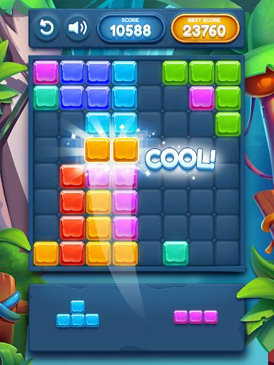 Block Puzzle Infinite 1.6.1 screenshots 9