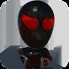 Black Spider Jumper - Androidアプリ