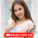 Bolo - Adult Chat bigo hot girl video call app hd