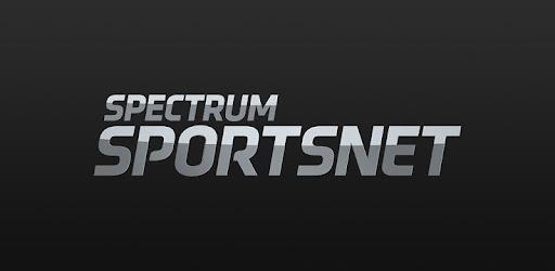 Spectrum SportsNet: Live Games - Apps on Google Play