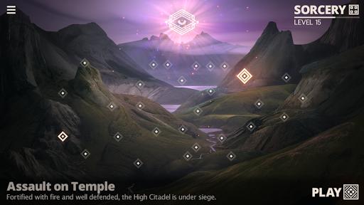 Ritual 2.1.6 screenshots 7