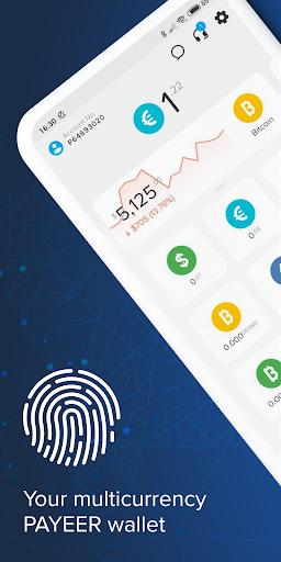 etoro contanti bitcoin un incidente di mercato influisce sul bitcoin