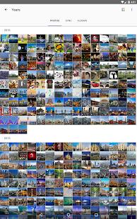 A+ Gallery - Photos & Videos 2.2.55.3 Screenshots 9