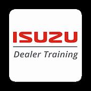 THE ISUZU LXP