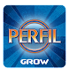 Perfil - Androidアプリ