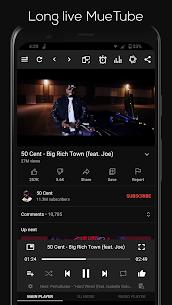 MueTube Lite Apk, MueTube Lite Apk Download, NEW 2021* 1
