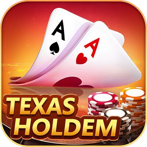 Online Texas Holdem Poker(koin gratis)