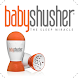 Baby Shusher - Soothing Sounds for Baby