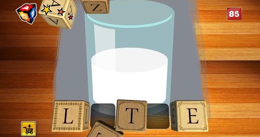 Magic Letters (Italian) Screenshots 14