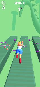 Bounce Big MOD APK  5.0.0 (Ads Free) 5