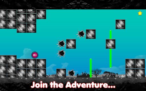Game of Fun Ball - Cool Running Adventure 1.0.32 screenshots 13