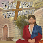 The You Testament: The 2D Coming icon