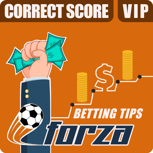 New betting tips appropriate indian betting websites sportsbook