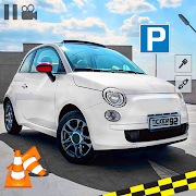 Speed Car Parking 2021 - New Parking Game 2021