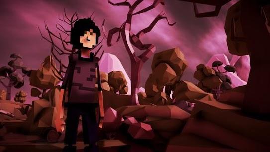 Demons Never Lie – Horror Narrative Aventure Mod Apk 1.9 (Unlocked) 2