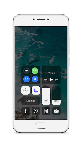 LockScreen Phone-Notification 2.1.6 Screenshots 5