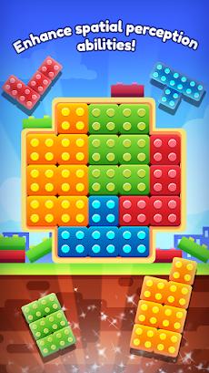 Kid Smart Games. Stimulate your brainのおすすめ画像4