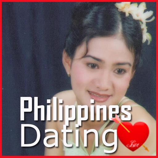 19 cele mai bune site-uri pentru dating pentru femei singure peste 40 de ani (2020)