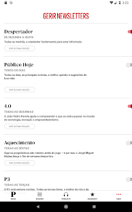 Público Screenshot