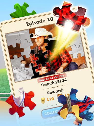Bingo Country Boys: Best Free Bingo Games 1.0.954 screenshots 9