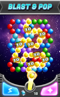 Bubble Shooter! Extreme 1.4.7 screenshots 4