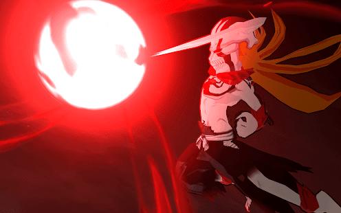 Bleach: Brave Souls Popular Jump TV Anime Game screenshots 18