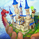 Majesty: The Fantasy Kingdom Sim - Androidアプリ