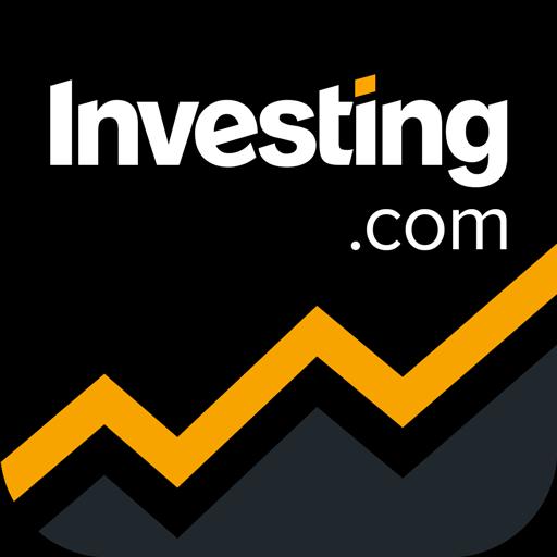 Las Mejores Aplicaciones para Invertir Gratis