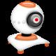 EyeCloud per PC Windows