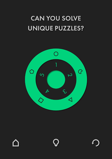Seasons Puzzles | Mind Games & Brain Teasers 1.3 screenshots 9