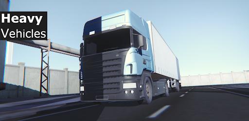 Real Car Parking - Mods v2  screenshots 7