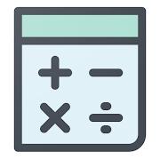 Division Calculator (With Remainders or Decimals)