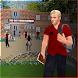 High School Boy Simulator: School Games 2021 - Androidアプリ
