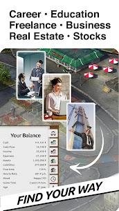 Timeflow: Time Is Money Sim Apk Download , Timeflow Free Download , 2021 2