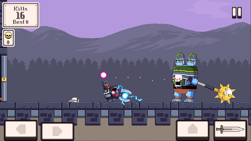 Knight Brawl apkdebit screenshots 6