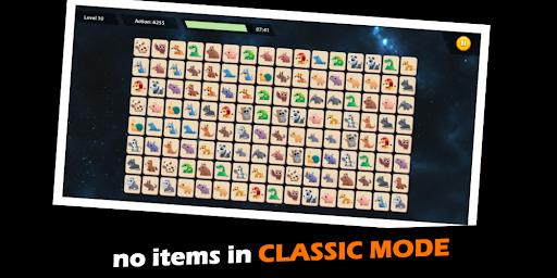 Onet Animals - Puzzle Matching Game 1.31 screenshots 15