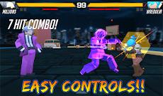 Vita Fightersのおすすめ画像5