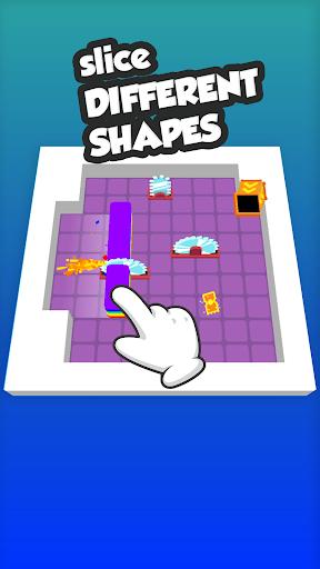 Shape Slicer 3D  screenshots 3