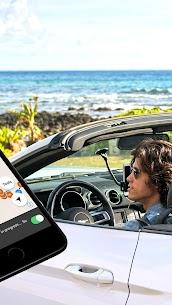 Road to Hana Maui Driving Tour Apk Download 5