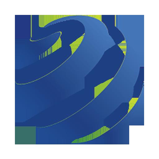simulatorul de tranzacționare virtuală cum câștigi bani folosind bitcoin