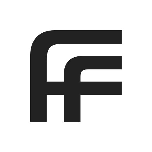 FARFETCH – compra la mejor ropa de marca