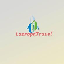 LacropaTravel APK