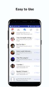 Faster for Facebook Lite 5