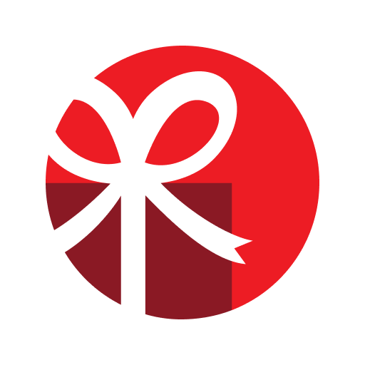 Baixar DrawNames - Secret Santa App para Android