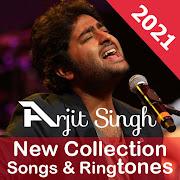 Arijit Singh Ringtone